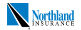 Northland Insurance Company  Logo