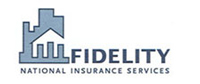 Fidelity National Insurance Company