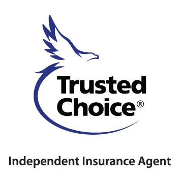Trusted Choice Logo