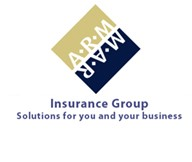 ARM Insurance Agency logo